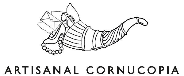 ARTISANAL CORNUCOPIA